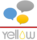 Yellow Coaching – Charleroi